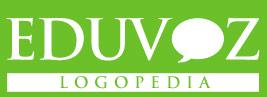 Eduvoz Logopedia